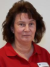 <b>Janine Morgenstern</b> - team_Kirsten_Cordes
